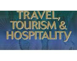 Unit 18 Hospitality and Provision in TT Assignment