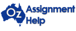Assignment Help Australia Writing Services From Fulltime Experts