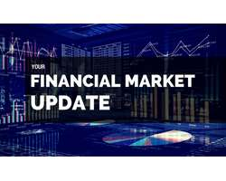 MAF 702 Financial Markets Major Assignment Solution