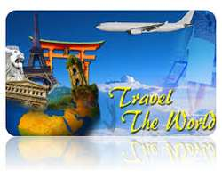 Contemporary Issues in Tourism Assignment