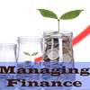 Unit 2 MFRD Managing Finance Assignment