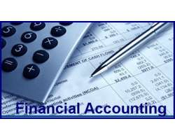 ACC514 Financial Accounting Assignment