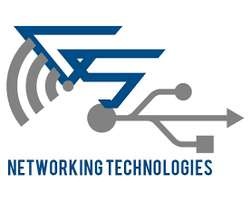 Unit 24 Networking Technologies Assignment