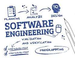 ITECH3501-6501 Principles of Software Engineering Assignment