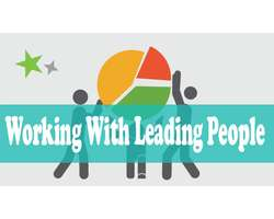 Unit 14 Working With Leading People Merit Copy