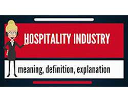 Unit 1 The Contemporary Hospitality Industry sample Assignment