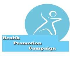 Unit 29 Health Promotion Campaign Assignment