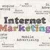 Unit 15 Internet Marketing Assignment