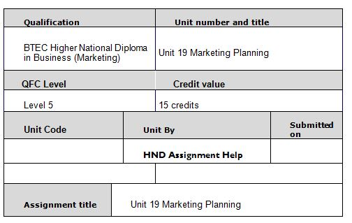 hnd cs assignments Download or read online ebook hnd computer systems assignment in pdf format from the best user guide computer science and computer word assignments.
