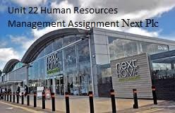 Human Resource Management and Development   HRM Notes Oz Assignment Help