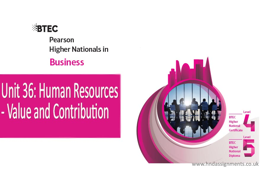 hnc accounts business law outcome