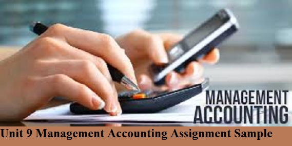 scdl marketing research solved papers We provide scdl solved papers 2014, 2015, 2016, 2017, 2018 and most  frequently  our dedicated research team compiles and provides most important  sets of  scdl projects which includes business administration, finance,  marketing,.