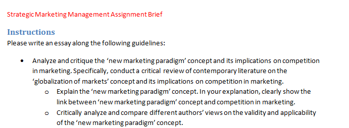 Argumentative essay  Subject   History  The Shocking Price     Buy essay online cheap rishikesh strategic management assignment