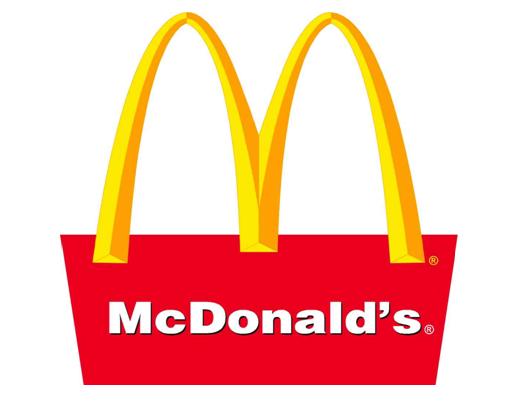 McDonnald