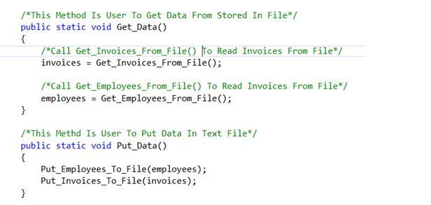 Get_Data