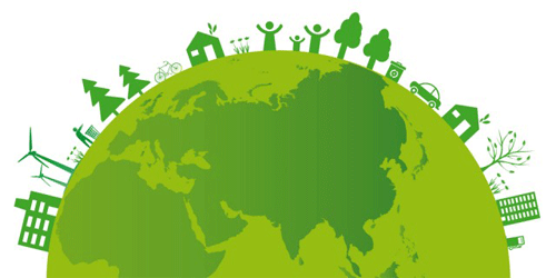 thesis sustainable tourism development Free sustainable development papers, essays sustainable tourism development as cited by a journal can be defined as tourism that takes full account of its.