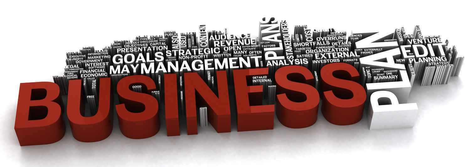 the business environment