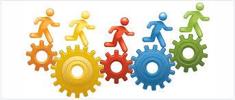 unit 18 human resource management