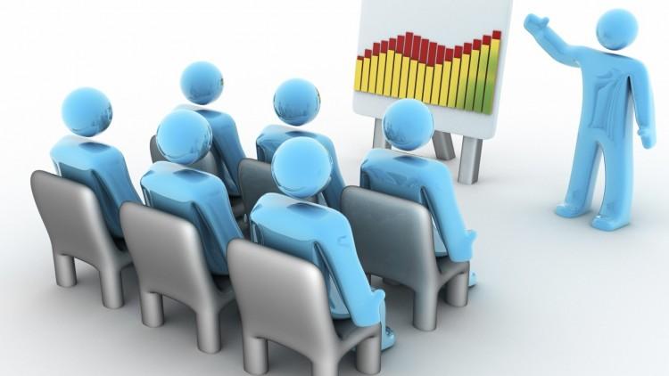 unit 4 marketing principle Sample Assignment
