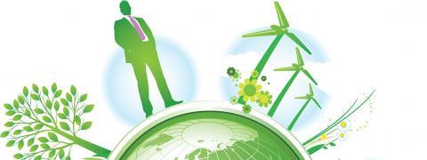 unit 7 Sustainable tourism development
