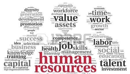 unit 18 Human resource management image