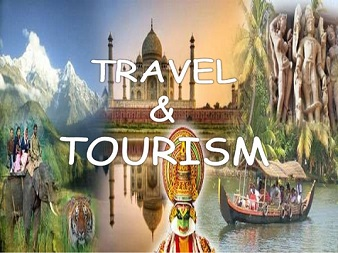 unit 1 travel and tourism