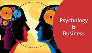 unit 44 business psychology