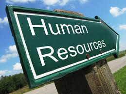 Unit 18 Human resource management
