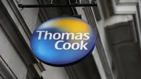 Unit 4 Sustainability Research of Thomas Cook Assignment