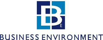 Unit 1 Business Environment Sample Solution