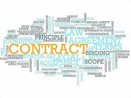 Unit 5 Aspects of Contract Negligence Business Assignment Sample