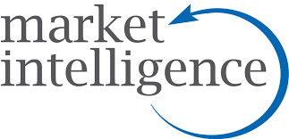 Unit 17 Marketing Intelligence Assignment Copy