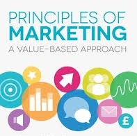 Unit 4 Marketing Principles Solution Copy
