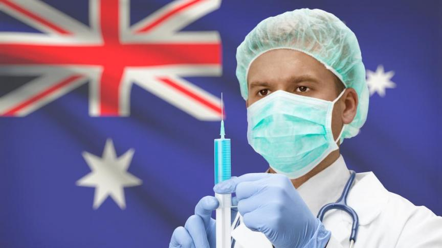 australian health care essay Essay writing a model essay topic good health is the right of all australians how does the state of aboriginal health care relate to that of.