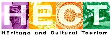 Heritage & Cultural Tourism