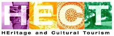 Heritage & Cultural Tourism