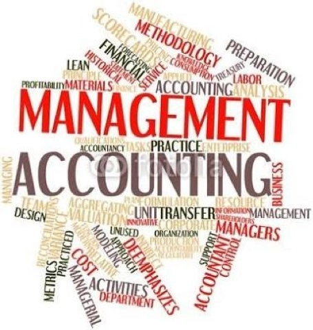 Image result for Management Accounting in Management Accounting images