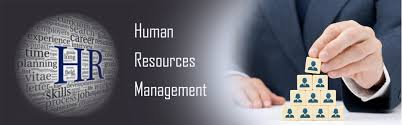 Unit 22 Human Resource Management