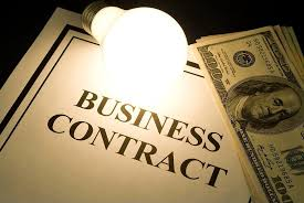 Unit 5 Aspects of Contract Negligence in Business Law Assignment
