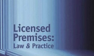 Unit 23 Law for Licensed Premises Assignment Sample