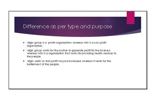 Business Environment Slide 6