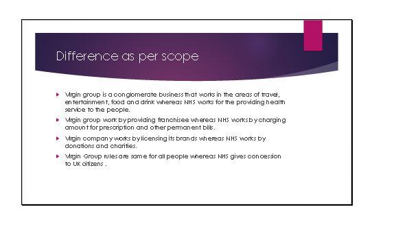 Business Environment Slide 7