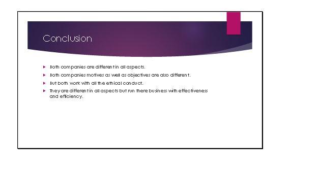 Business Environment Slide 9