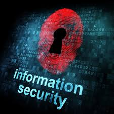 HS3011 Information Security Assignment Help