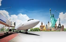 unit 2 Funding travel