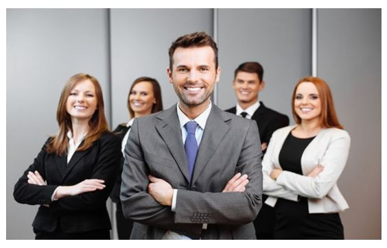 Unit 7 The Developing Manager Solution0