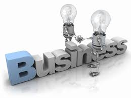 unit 1 Business - HND Assignment