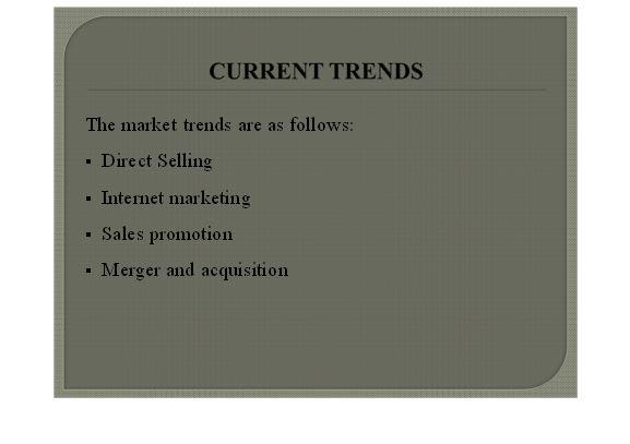 Unit 2 Marketing Essentials Sample Assignment3