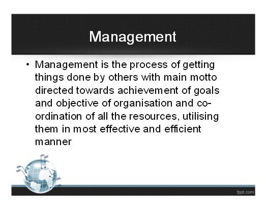 Leadership Skills Presentation 3