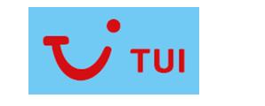 TUI Tourism